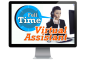 Full Time SEO Virtual Assistant