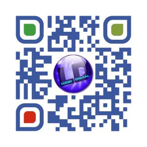 Lucky_Digitals OQ Code