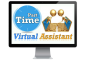 Part Time SEO Virtual Assistant