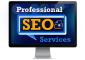 professionSEO Services