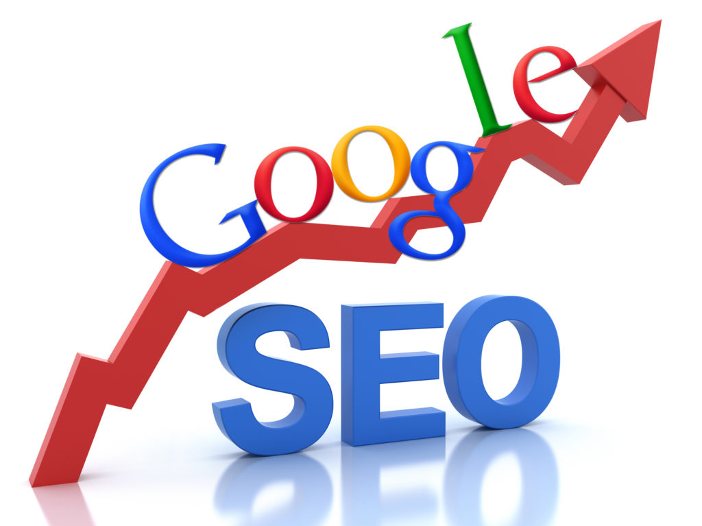 Know About SEO Services