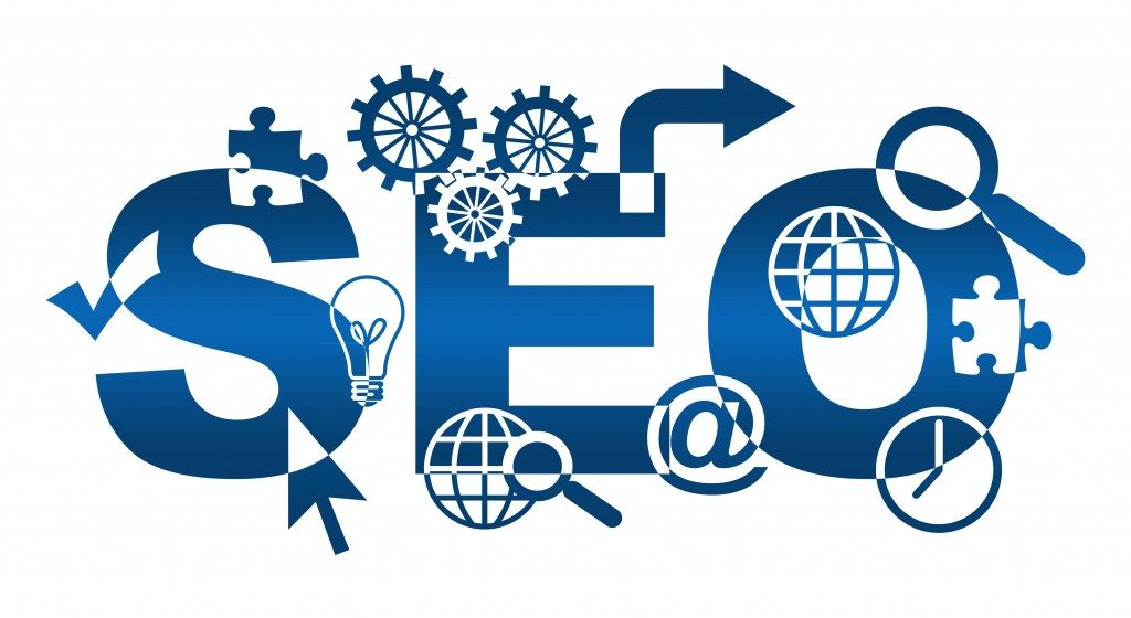 SEO Digital Agency